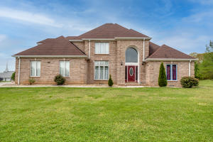 154 County Road 1120, Athens, TN 37303
