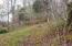 115 Arthur Hill Circle, Speedwell, TN 37870