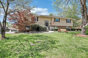 709 Sunnydale Rd, Knoxville, TN 37923