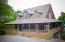 297 Bass Point, Sharps Chapel, TN 37866