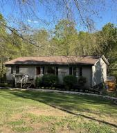 520 Brown Mountain Loop Rd, Knoxville, TN 37920