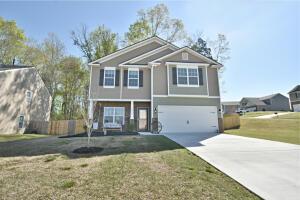 4800 Birchcrest Lane, Knoxville, TN 37918