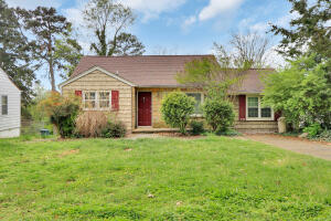 2932 Gaston Ave, Knoxville, TN 37917