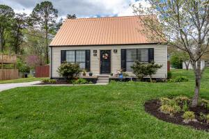1817 Longcress Drive, Knoxville, TN 37918