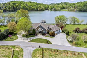 3714 Maloney Rd, Knoxville, TN 37920