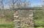 Pinnacle Pointe Way, Sharps Chapel, TN 37866