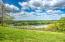 227 Harrison Bend Rd, Loudon, TN 37774