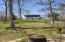 8321 Cherokee Tr, Crossville, TN 38572