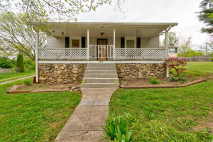 2210 Aster Rd, Knoxville, TN 37918