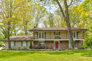 1900 Northwood Drive, Knoxville, TN 37923
