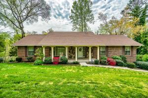 106 Greenbriar Lane, Oak Ridge, TN 37830