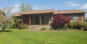 3625 Cunningham Rd, Knoxville, TN 37918