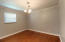 104 Woodrush Drive, Knoxville, TN 37918
