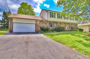 605 Gulfwood, Knoxville, TN 37923