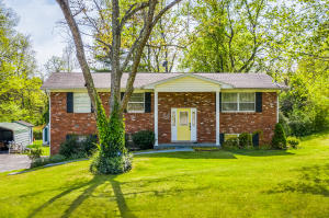 129 Newport Rd, Knoxville, TN 37934