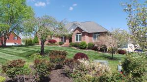 138 Cheshire Drive, Andersonville, TN 37705