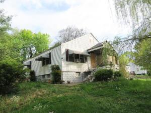 2505 Buffat Mill Rd, Knoxville, TN 37917