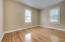 1733 Earl Ave, Knoxville, TN 37920