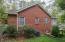 310 Elmwood Drive, Knoxville, TN 37918