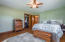 6005 Chalmers Drive, Knoxville, TN 37920
