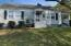 3215 Buffat Mill Rd, Knoxville, TN 37917
