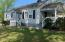 3215 Buffat Mill Rd, Knoxville, TN 37917