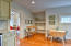 2358 Woodbine Ave, Knoxville, TN 37917