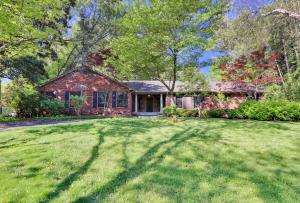 805 Cherokee Blvd, Knoxville, TN 37919