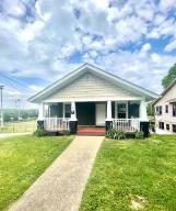 1701 E 5th Ave, Knoxville, TN 37917