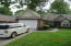 3528 Colchester Court, Knoxville, TN 37920