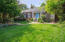 4205 SW Holloway Drive, Knoxville, TN 37919