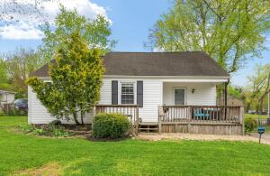 1906 Price Ave, Knoxville, TN 37920