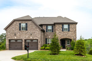 10861 Laurel Glade Lane, Knoxville, TN 37932