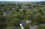 1914 Dodson Ave, Knoxville, TN 37917