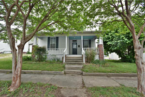 409 Lovenia Ave, Knoxville, TN 37917