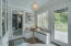 438 Highland Hills Rd, Knoxville, TN 37919