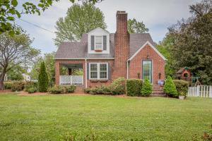 5020 Jacksboro Pike, Knoxville, TN 37918