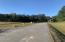 Lot #3 Hickory Gap Lane, Crossville, TN 38571