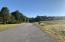 Lot 5 Hickory Gap Lane, Crossville, TN 38571