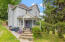 1114 Bluff Ave, Knoxville, TN 37917