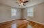 1872 Buford St, Knoxville, TN 37920