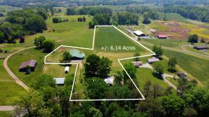 6020 Hutton Ridge Rd, Maryville, TN 37801