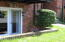 1617 Woodrow Drive, 501, Knoxville, TN 37918