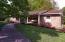 612 W Meadecrest Drive, Knoxville, TN 37923