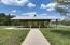 Twin Lakes Drive Drive, Loudon, TN 37774