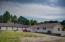 180 Church Rd, LaFollette, TN 37766