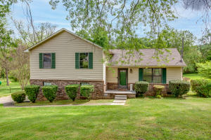420 Bridge View Lane, Knoxville, TN 37914