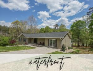 4103 Timber Wood Rd, Maryville, TN 37801