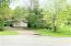 839 W Main St, Sparta, TN 38583