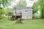 1719 Trotter Ave, Knoxville, TN 37920
